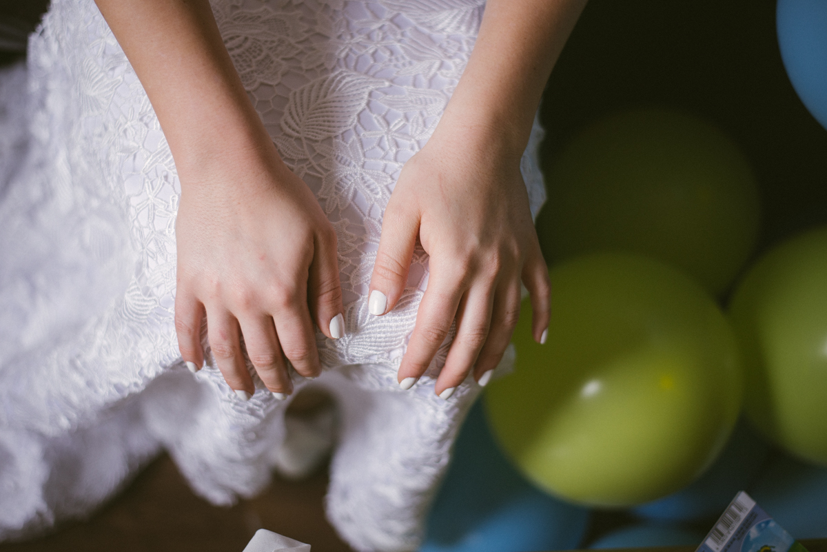 Hochzeitsfotograf-Aachen_Vaals-Dreamcatcher-11