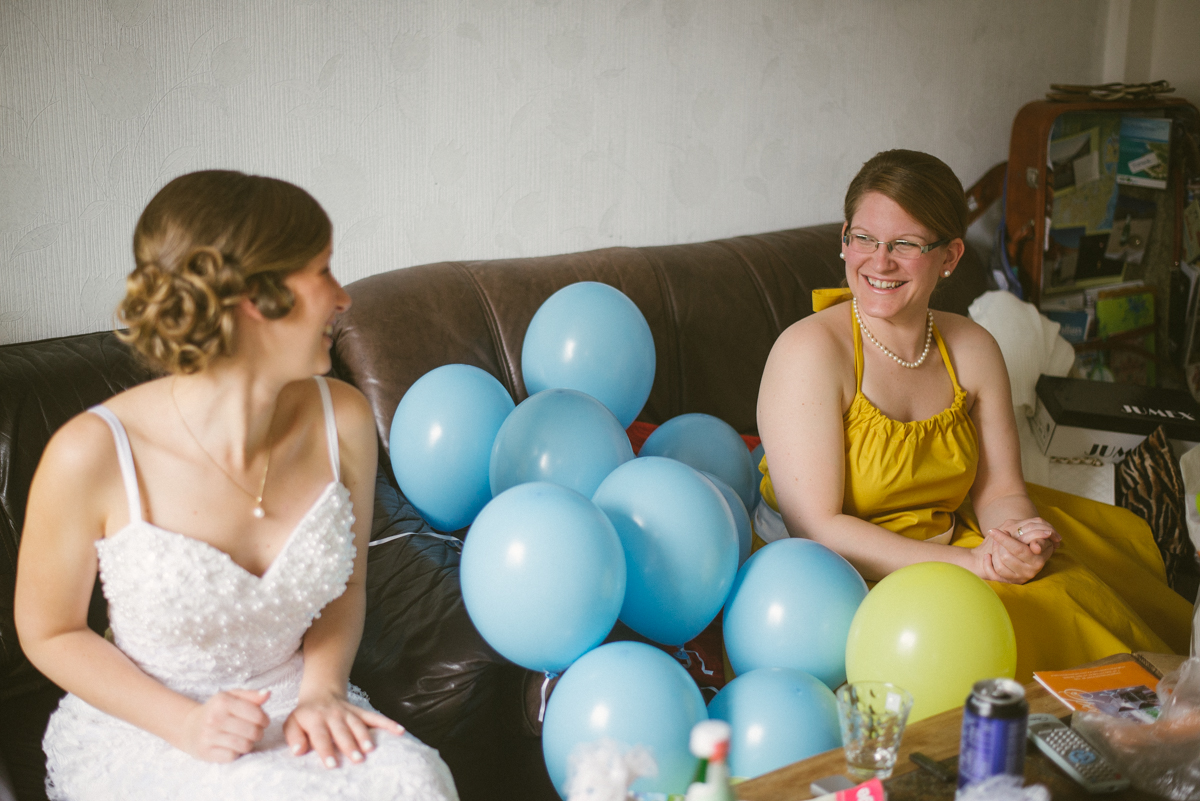 Hochzeitsfotograf-Aachen_Vaals-Dreamcatcher-12