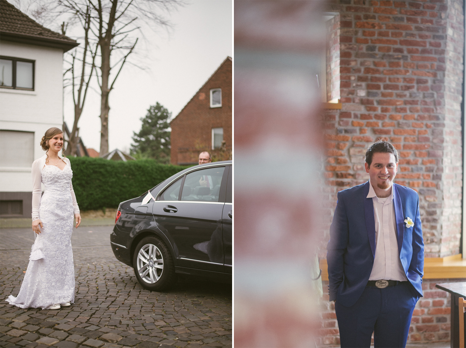 Hochzeitsfotograf-Aachen_Vaals-Dreamcatcher-13