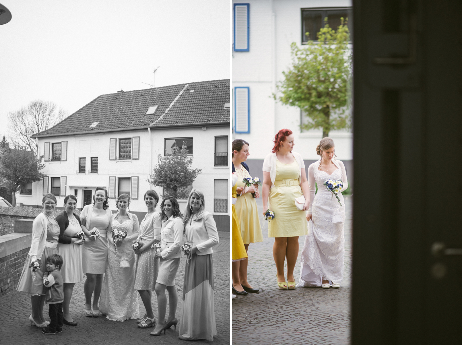 Hochzeitsfotograf-Aachen_Vaals-Dreamcatcher-15