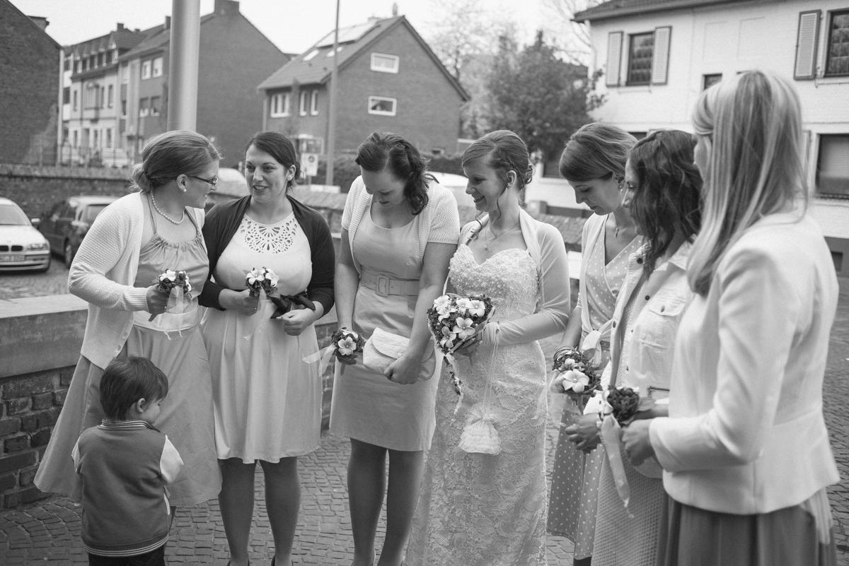 Hochzeitsfotograf-Aachen_Vaals-Dreamcatcher-16