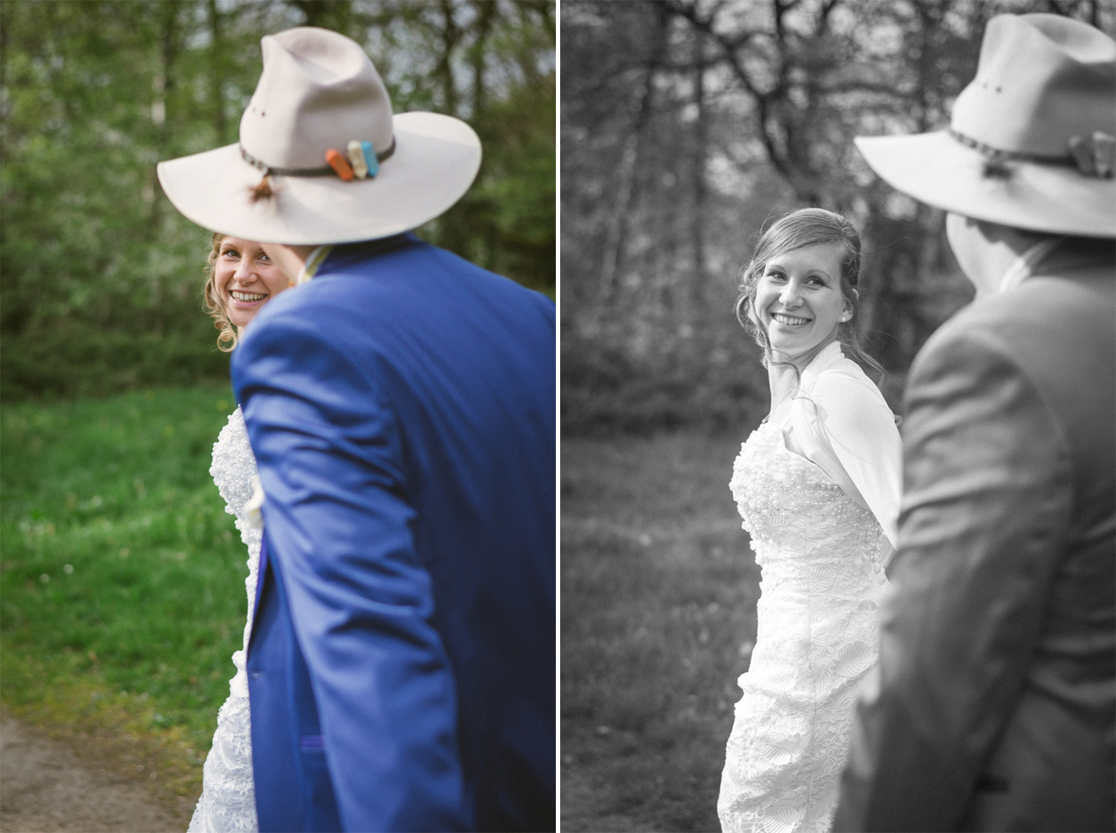 Hochzeitsfotograf-Aachen_Vaals-Dreamcatcher-21