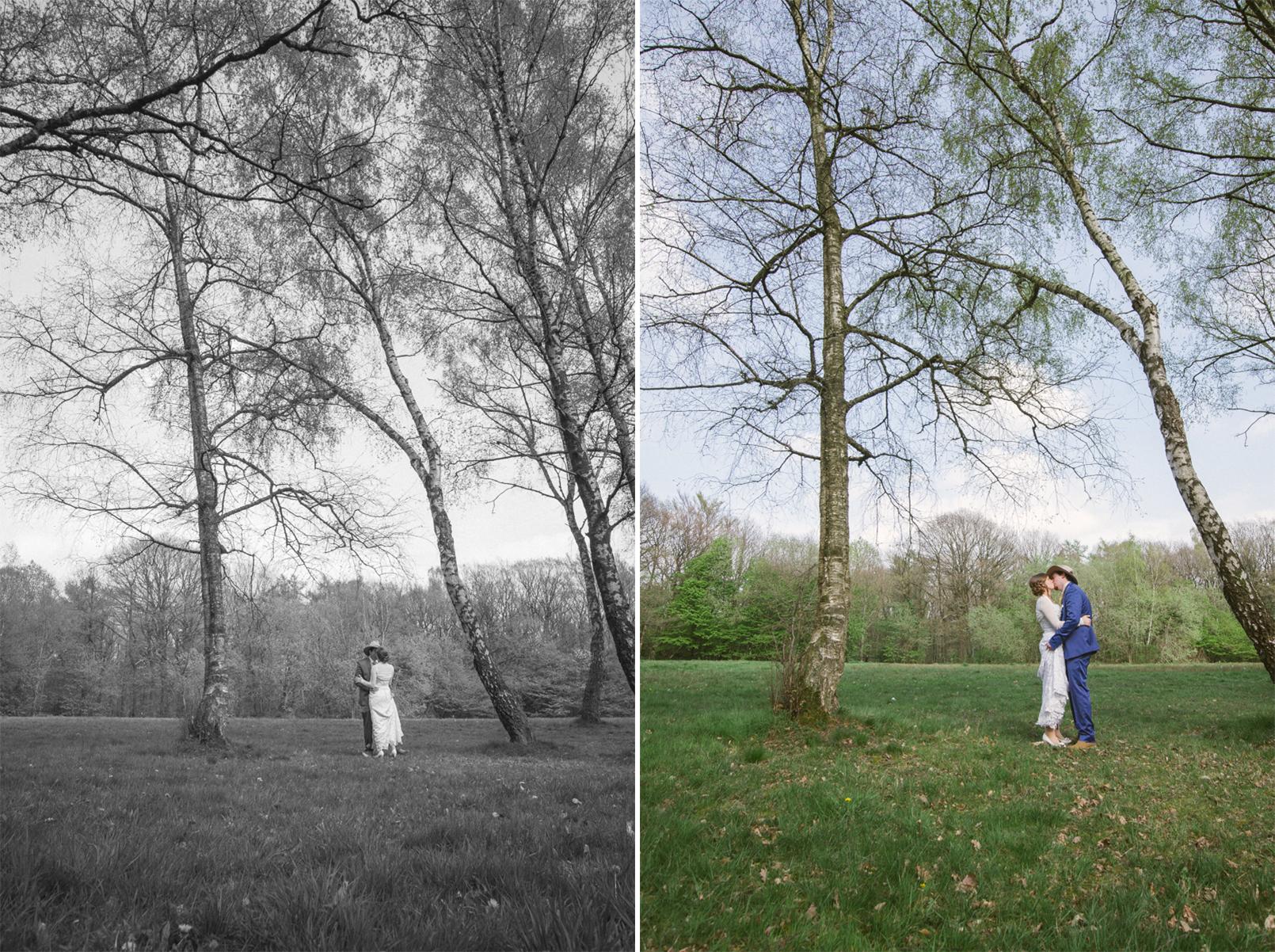 Hochzeitsfotograf-Aachen_Vaals-Dreamcatcher-24