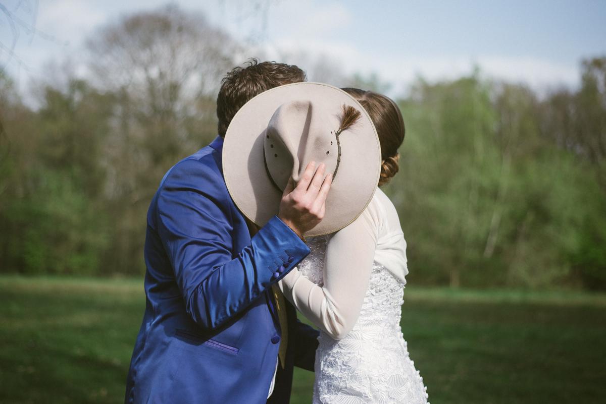 Hochzeitsfotograf-Aachen_Vaals-Dreamcatcher-27