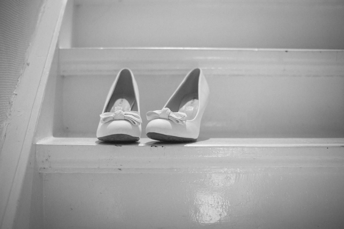 Hochzeitsfotograf-Aachen_Vaals-Dreamcatcher-3