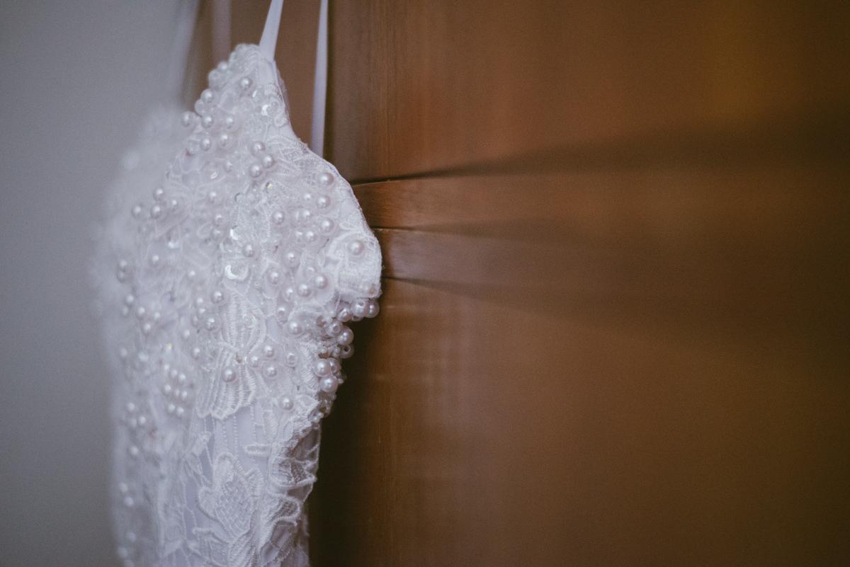 Hochzeitsfotograf-Aachen_Vaals-Dreamcatcher-4
