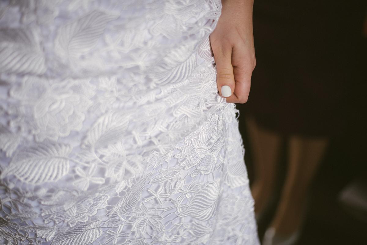 Hochzeitsfotograf-Aachen_Vaals-Dreamcatcher-7