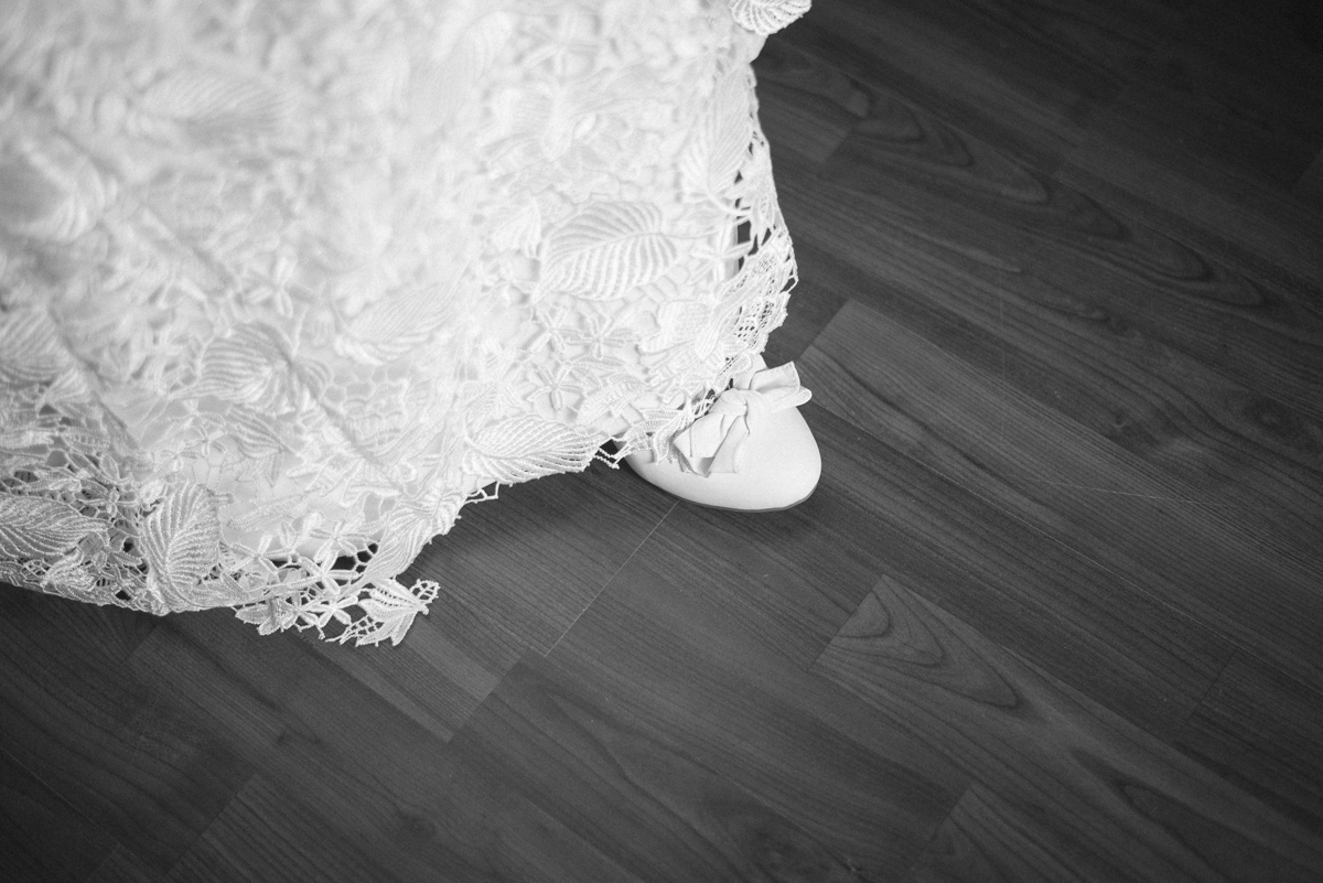 Hochzeitsfotograf-Aachen_Vaals-Dreamcatcher-8
