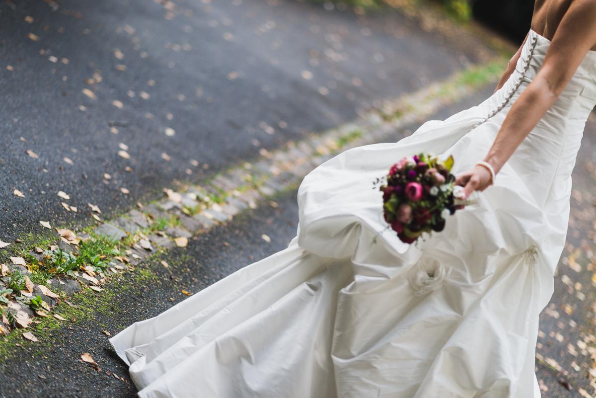 Hochzeitsfotografie-Eschweiler-Aachen-Dreamcatcher-14