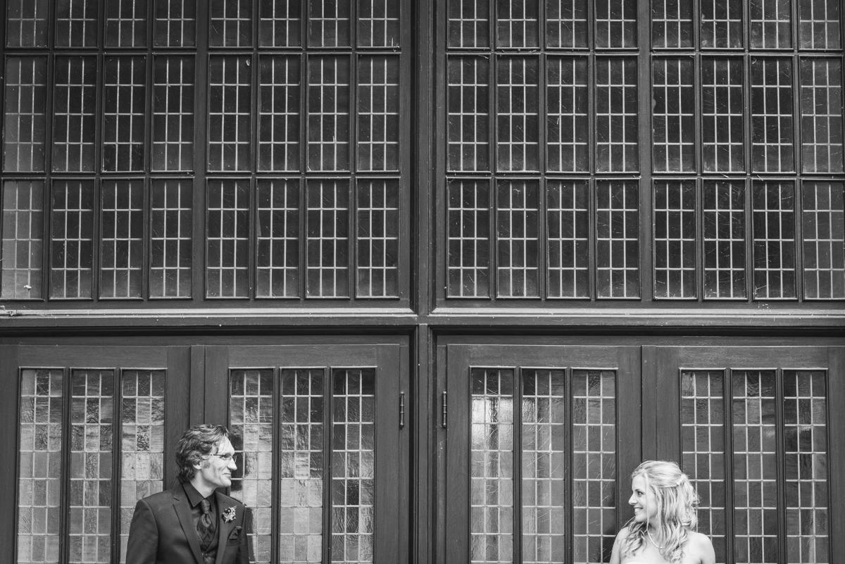 Hochzeitsfotografie-Eschweiler-Aachen-Dreamcatcher-16