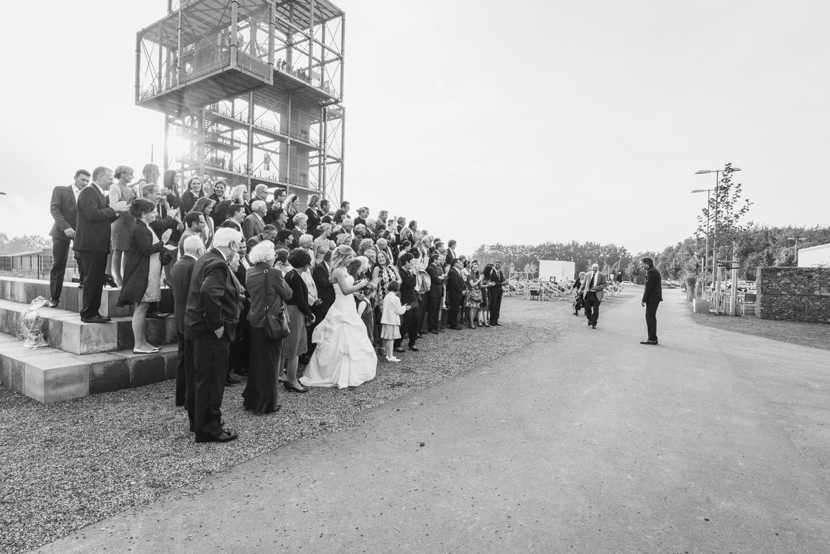 Hochzeitsfotografie-Eschweiler-Aachen-Dreamcatcher-7
