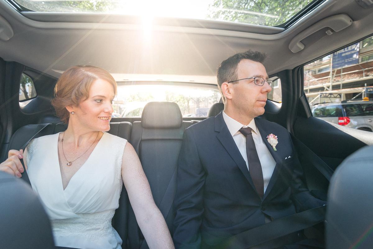 Hochzeitsfotograf-Aachen-Vaalsbroek-Fotografie-0006