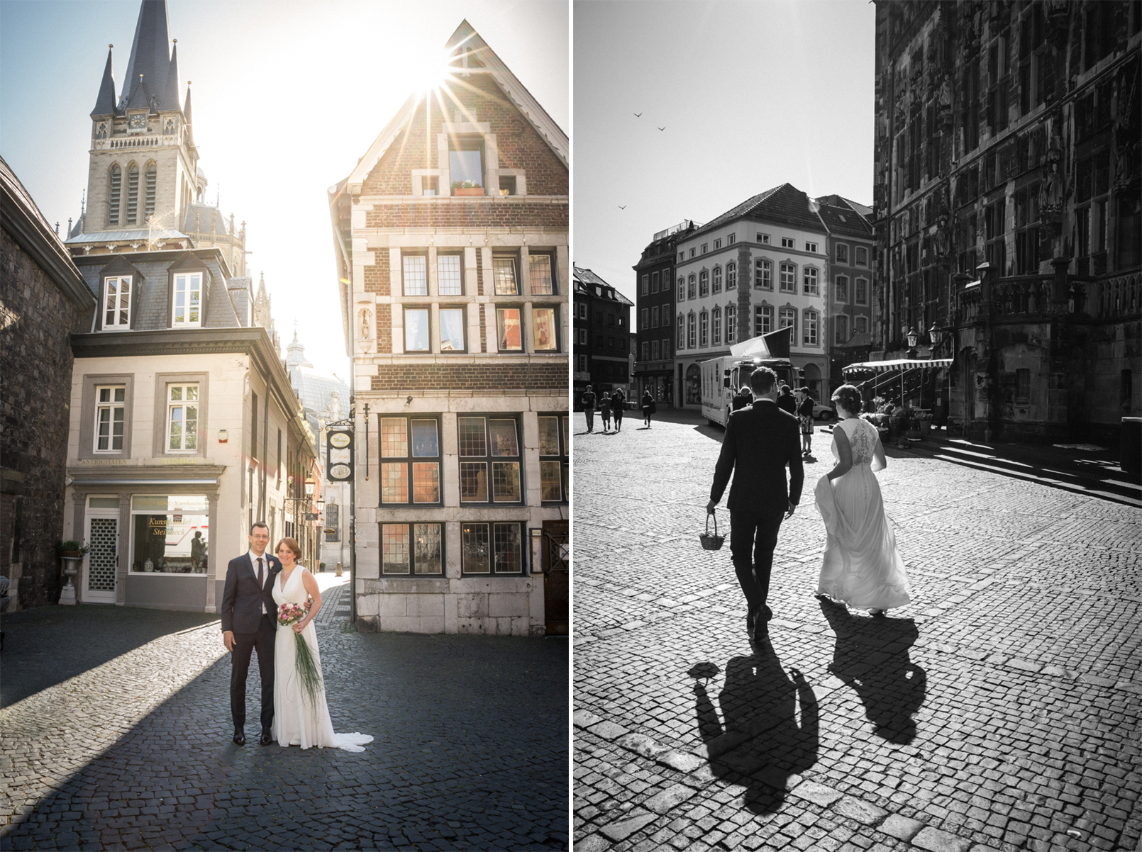 Hochzeitsfotograf-Aachen-Vaalsbroek-Fotografie-0007b