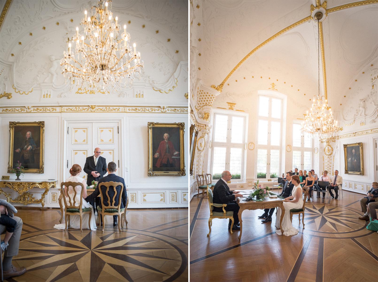 Hochzeitsfotograf-Aachen-Vaalsbroek-Fotografie-0009b