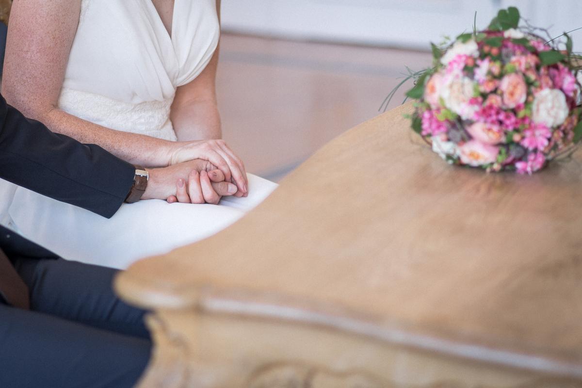 Hochzeitsfotograf-Aachen-Vaalsbroek-Fotografie-0011