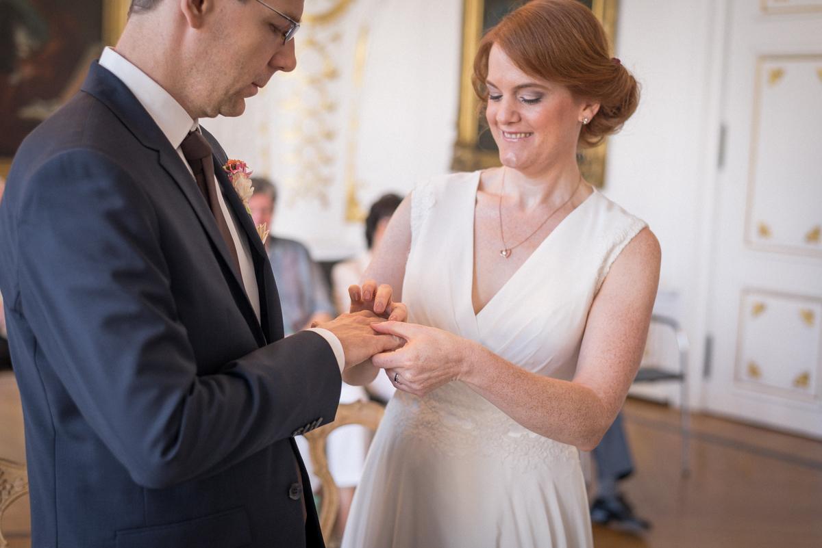 Hochzeitsfotograf-Aachen-Vaalsbroek-Fotografie-0012