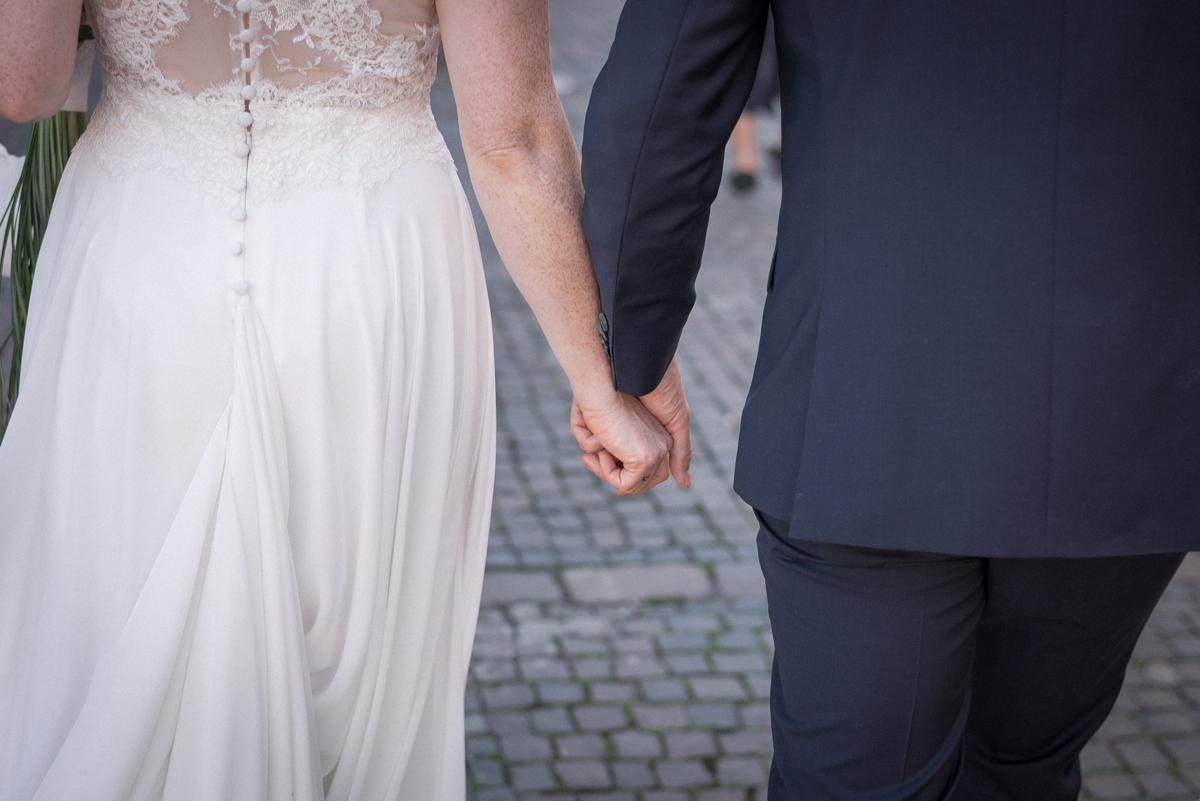 Hochzeitsfotograf-Aachen-Vaalsbroek-Fotografie-0013
