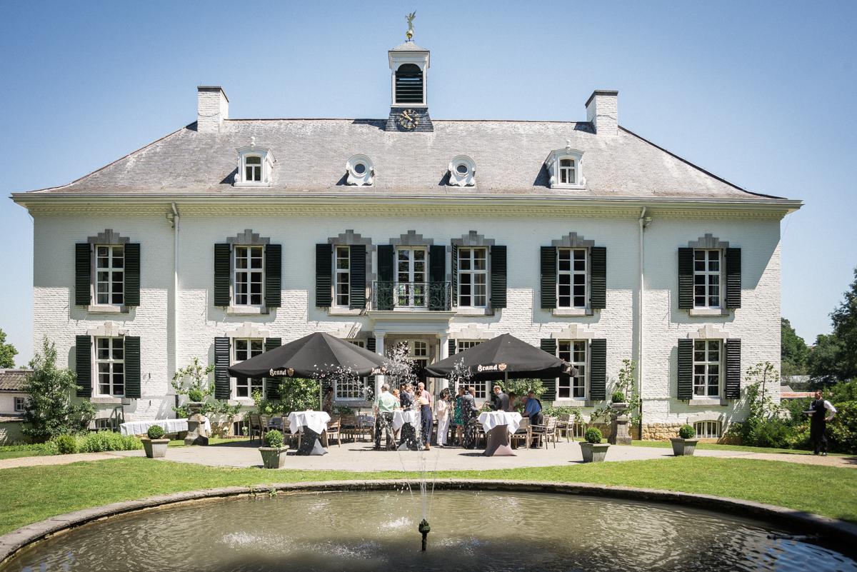 Hochzeitsfotograf-Aachen-Vaalsbroek-Fotografie-0015