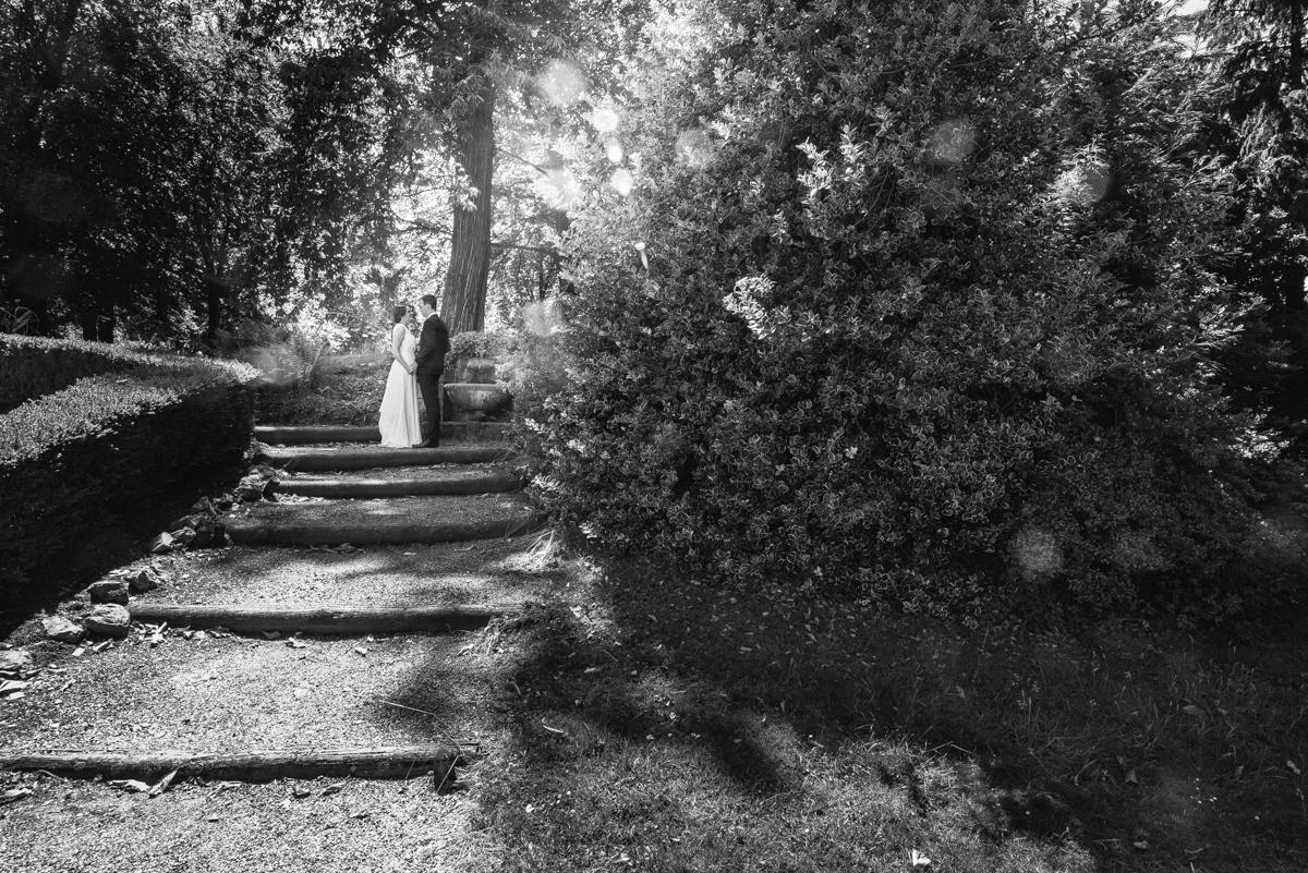 Hochzeitsfotograf-Aachen-Vaalsbroek-Fotografie-0016