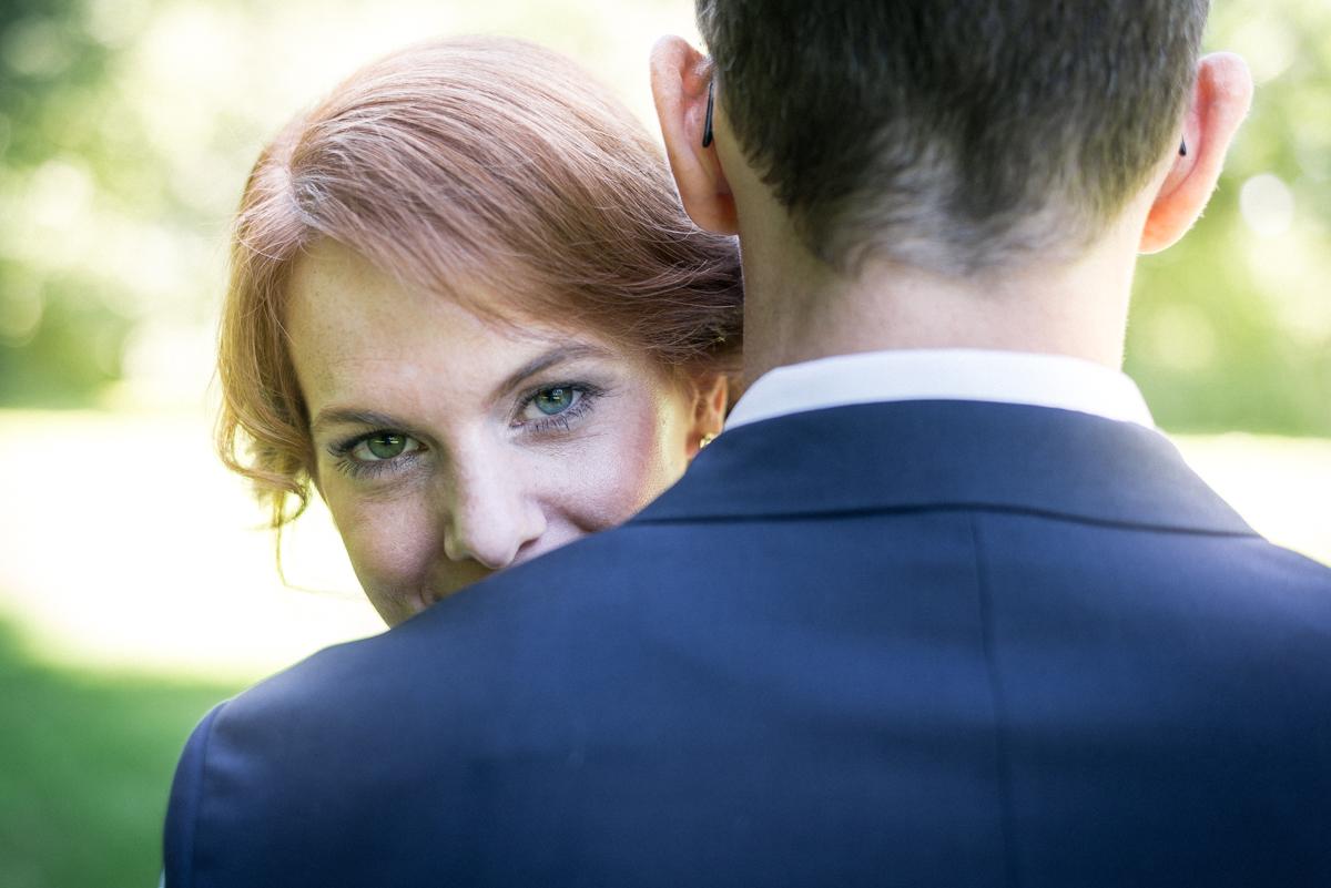 Hochzeitsfotograf-Aachen-Vaalsbroek-Fotografie-0021