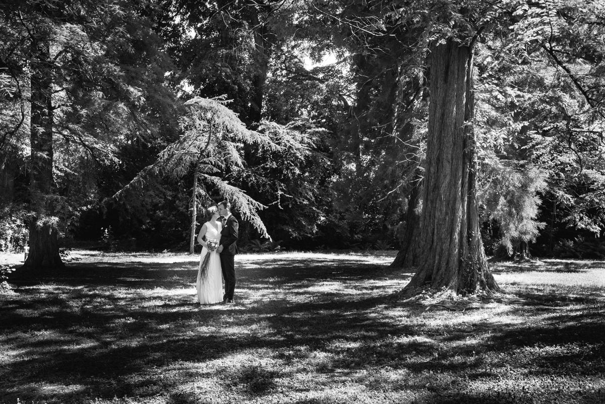Hochzeitsfotograf-Aachen-Vaalsbroek-Fotografie-0023