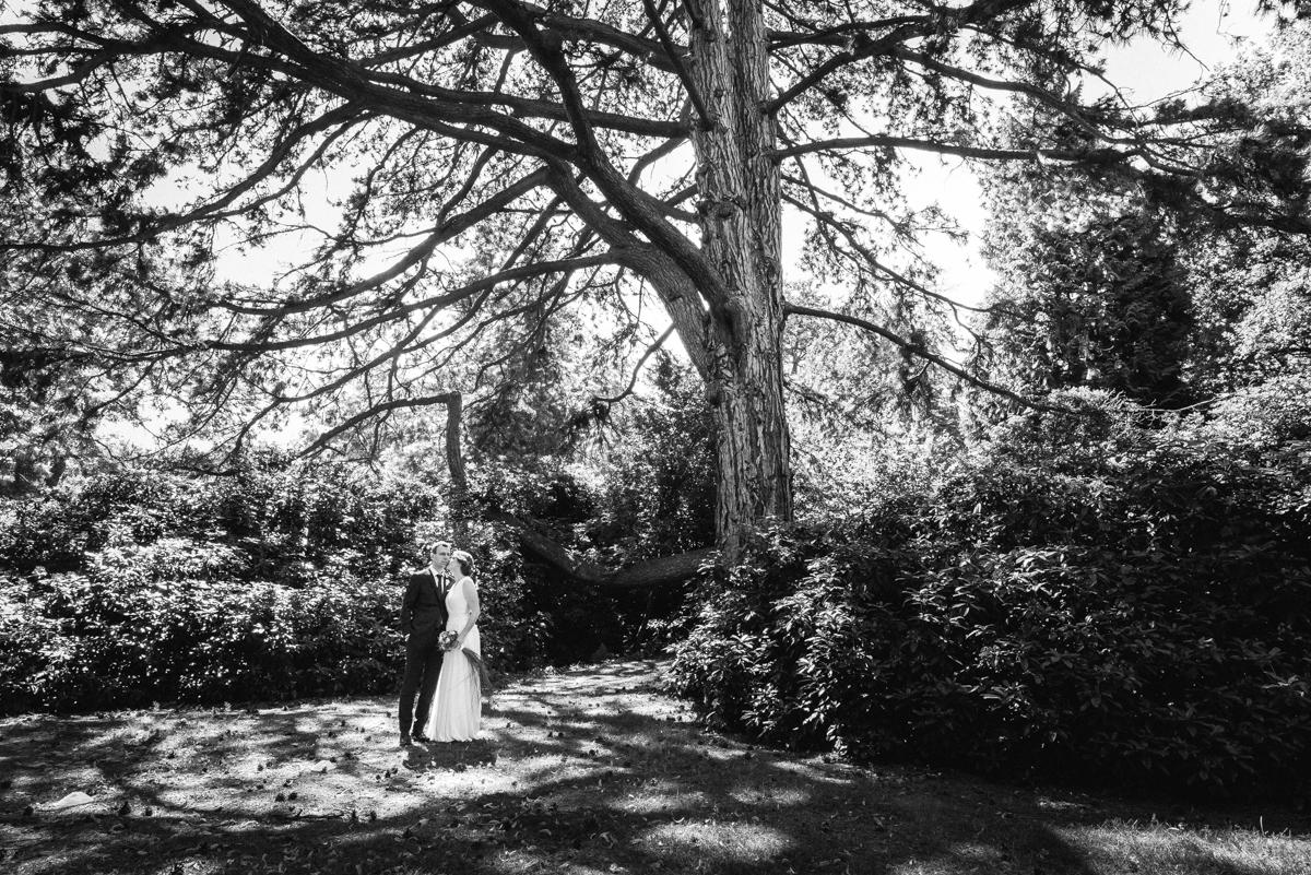Hochzeitsfotograf-Aachen-Vaalsbroek-Fotografie-0027