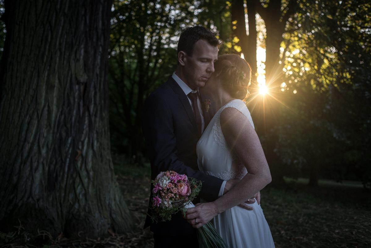 Hochzeitsfotograf-Aachen-Vaalsbroek-Fotografie-0028