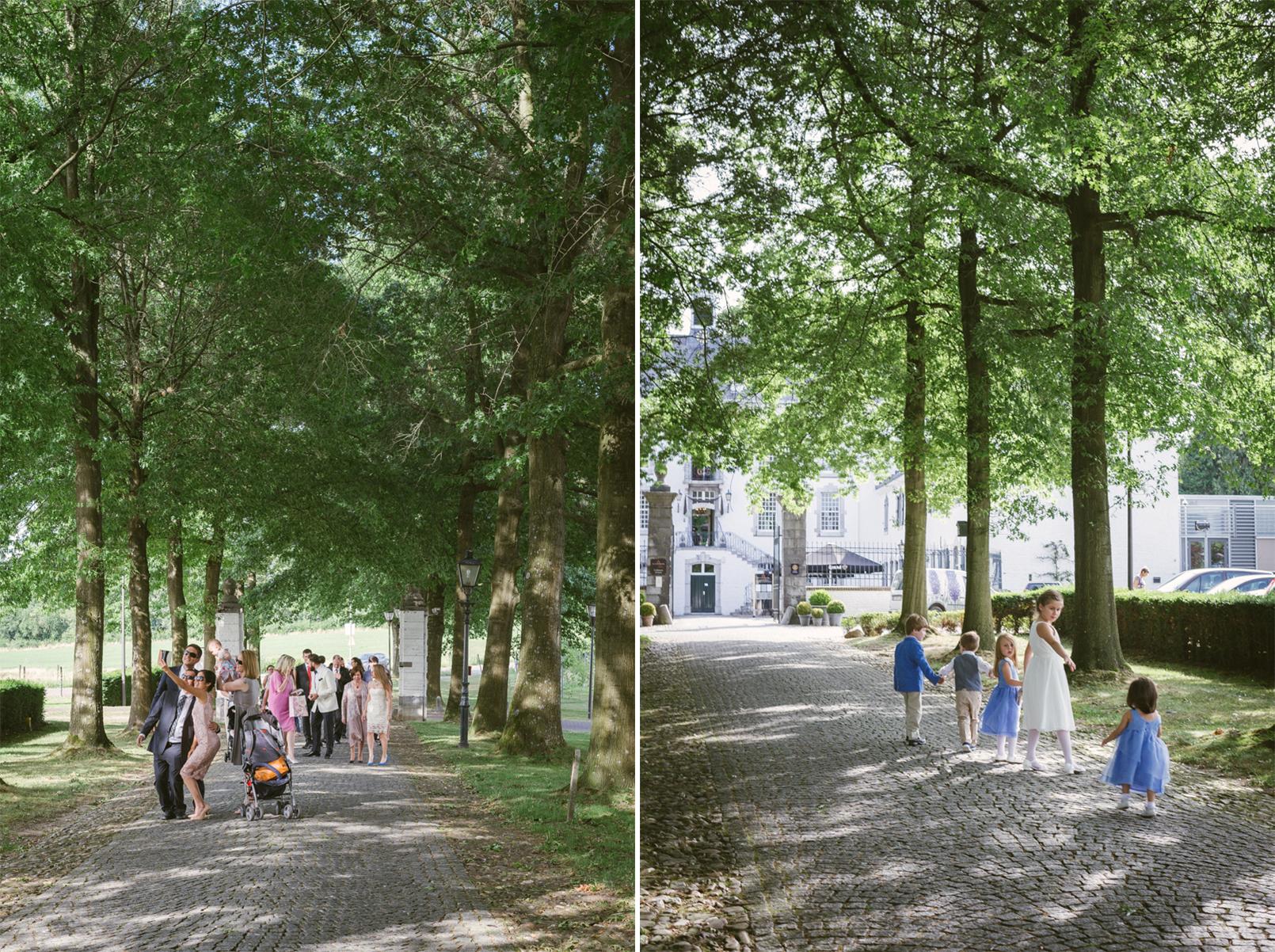 Hochzeitsfotograf-Aachen-Vaalsbroek-Dreamcatcher-Photography-0002