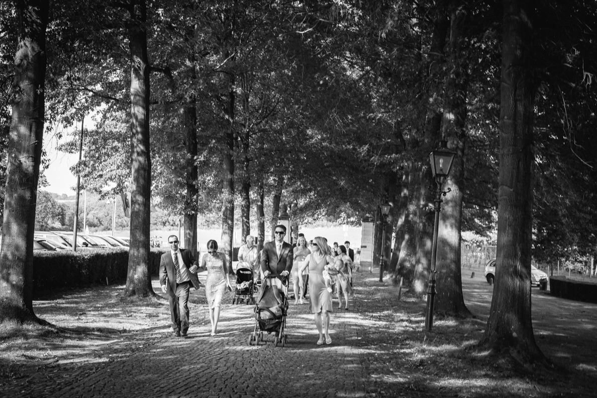 Hochzeitsfotograf-Aachen-Vaalsbroek-Dreamcatcher-Photography-0003