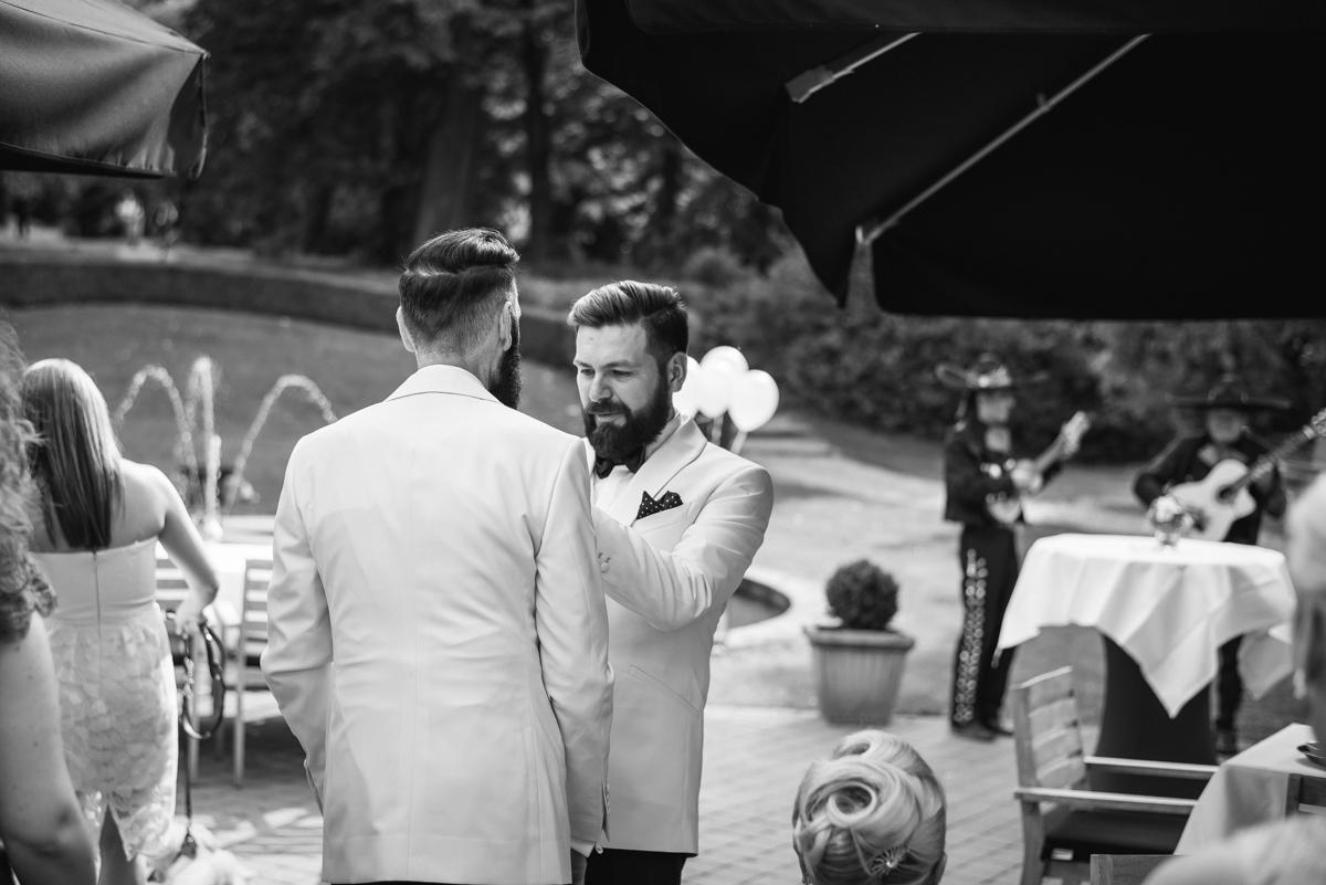 Hochzeitsfotograf-Aachen-Vaalsbroek-Dreamcatcher-Photography-0005