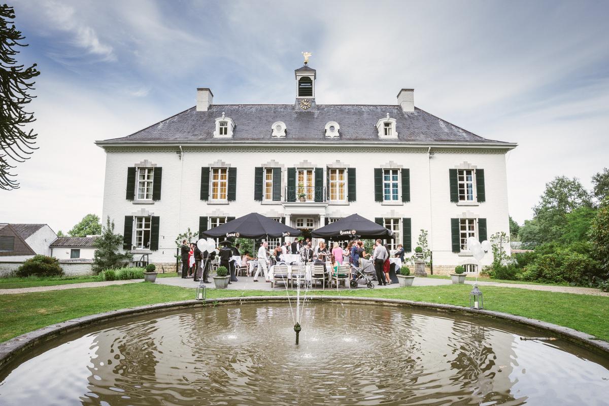 Hochzeitsfotograf-Aachen-Vaalsbroek-Dreamcatcher-Photography-0008