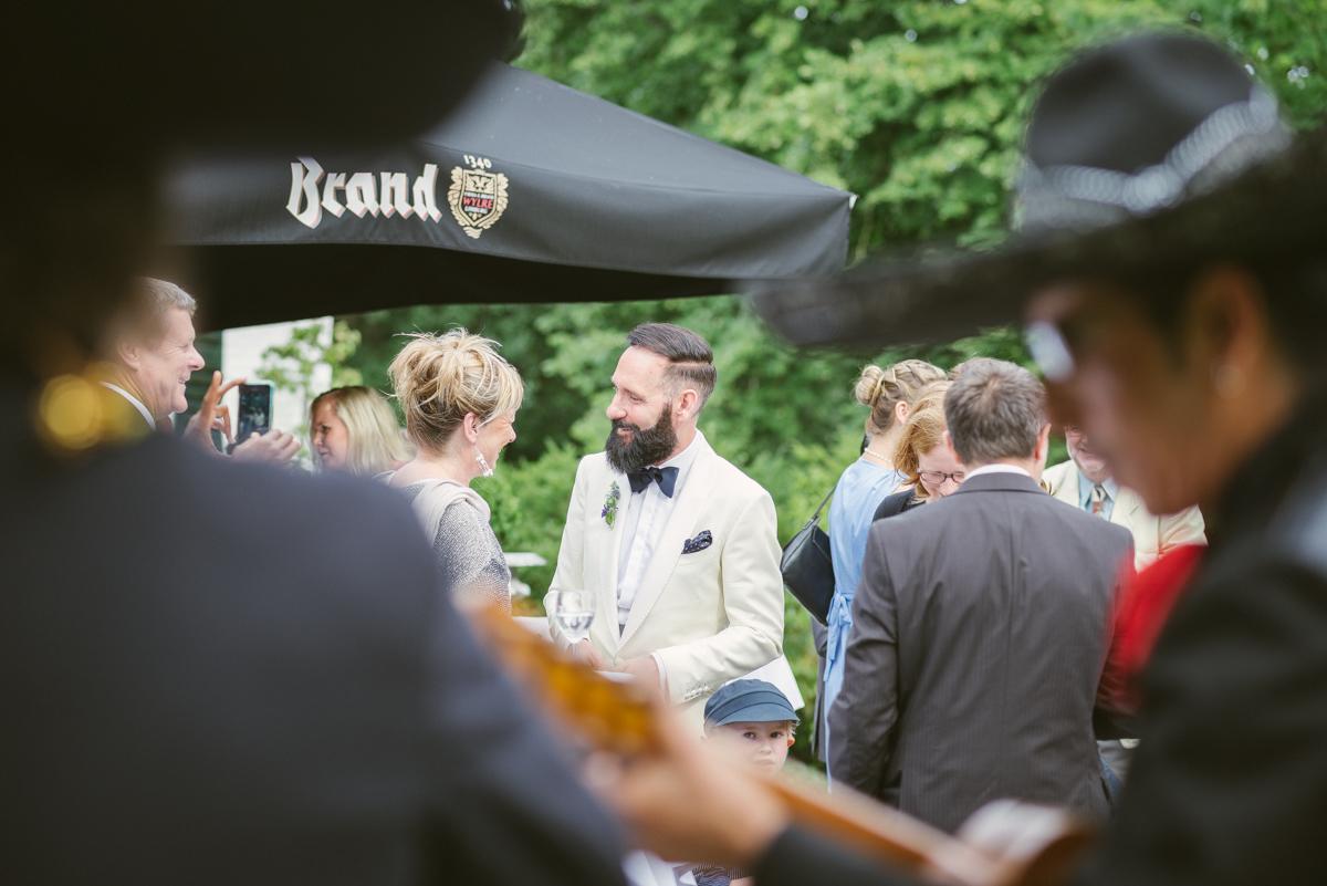 Hochzeitsfotograf-Aachen-Vaalsbroek-Dreamcatcher-Photography-0009