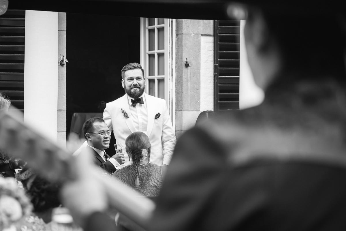 Hochzeitsfotograf-Aachen-Vaalsbroek-Dreamcatcher-Photography-0010