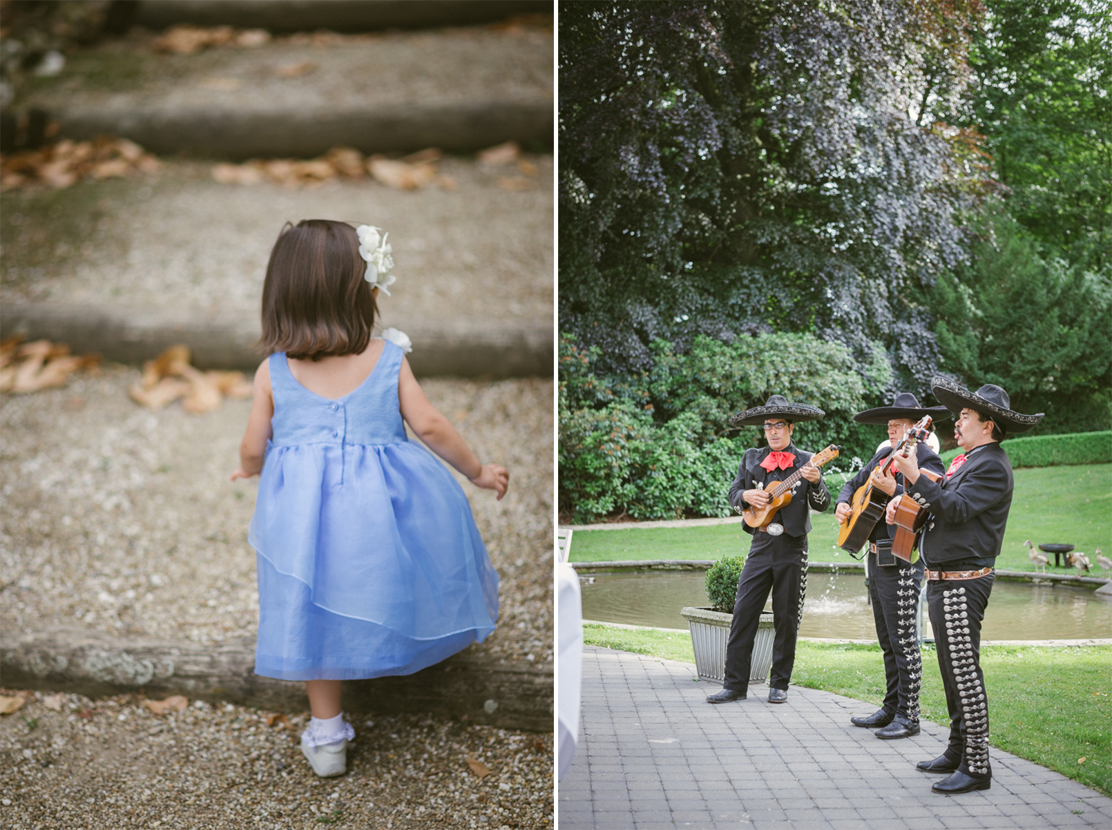 Hochzeitsfotograf-Aachen-Vaalsbroek-Dreamcatcher-Photography-0011