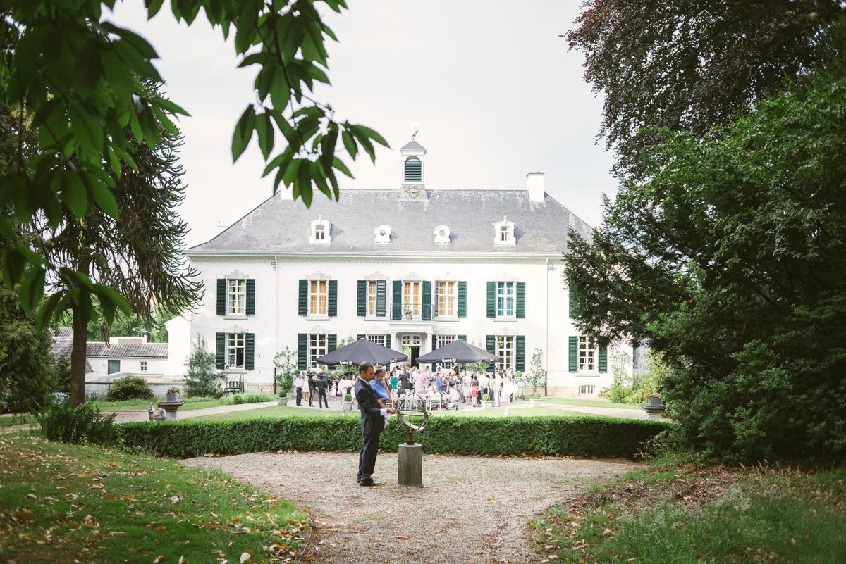 Hochzeitsfotograf-Aachen-Vaalsbroek-Dreamcatcher-Photography-0012