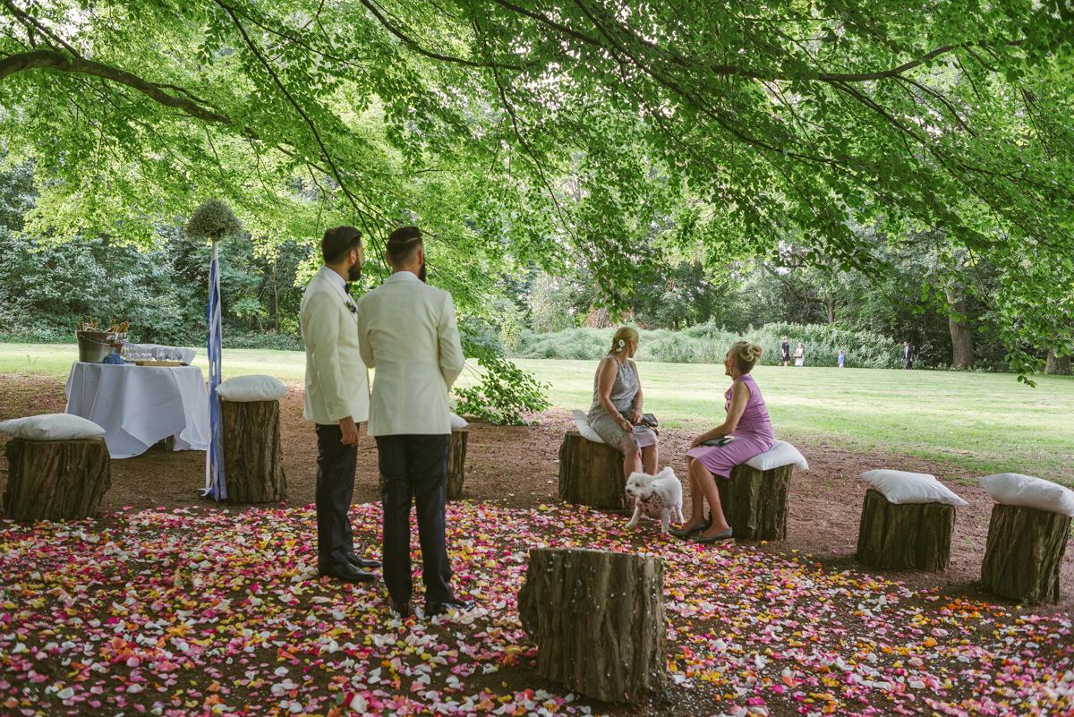 Hochzeitsfotograf-Aachen-Vaalsbroek-Dreamcatcher-Photography-0014