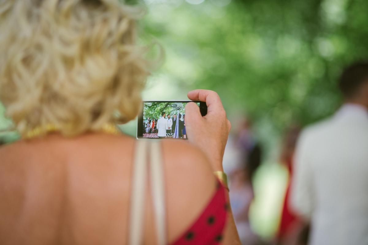 Hochzeitsfotograf-Aachen-Vaalsbroek-Dreamcatcher-Photography-0017