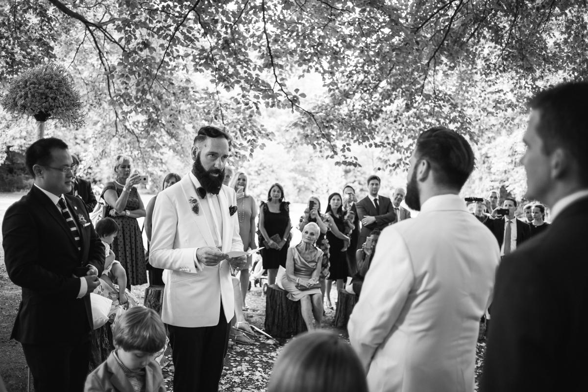 Hochzeitsfotograf-Aachen-Vaalsbroek-Dreamcatcher-Photography-0019