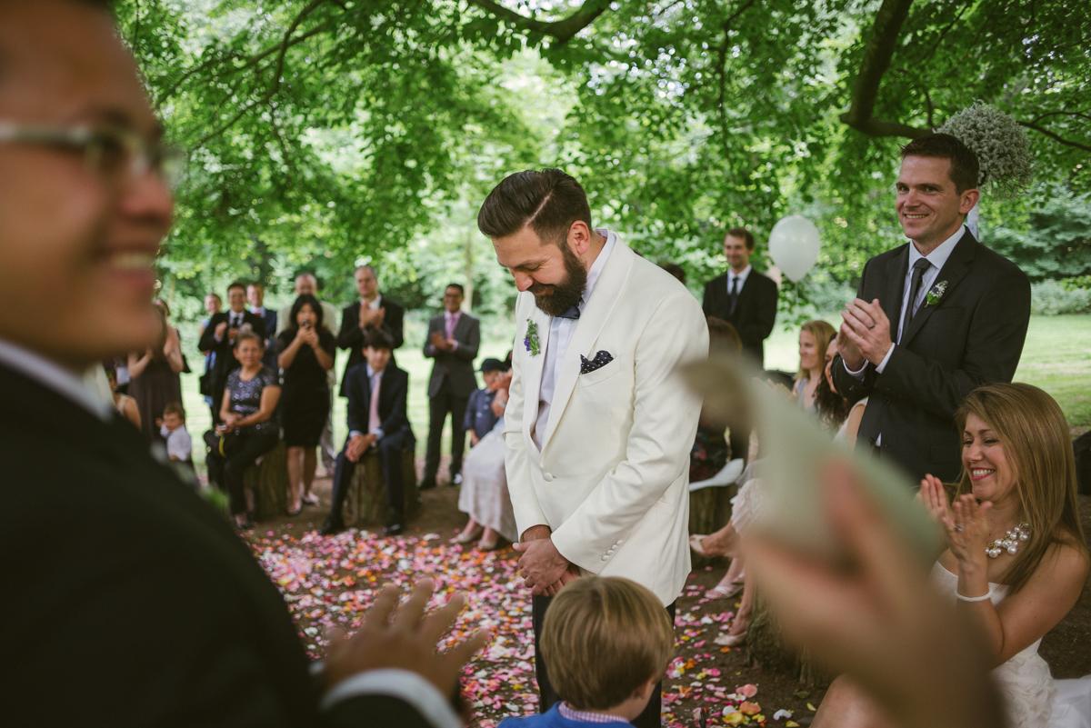 Hochzeitsfotograf-Aachen-Vaalsbroek-Dreamcatcher-Photography-0021