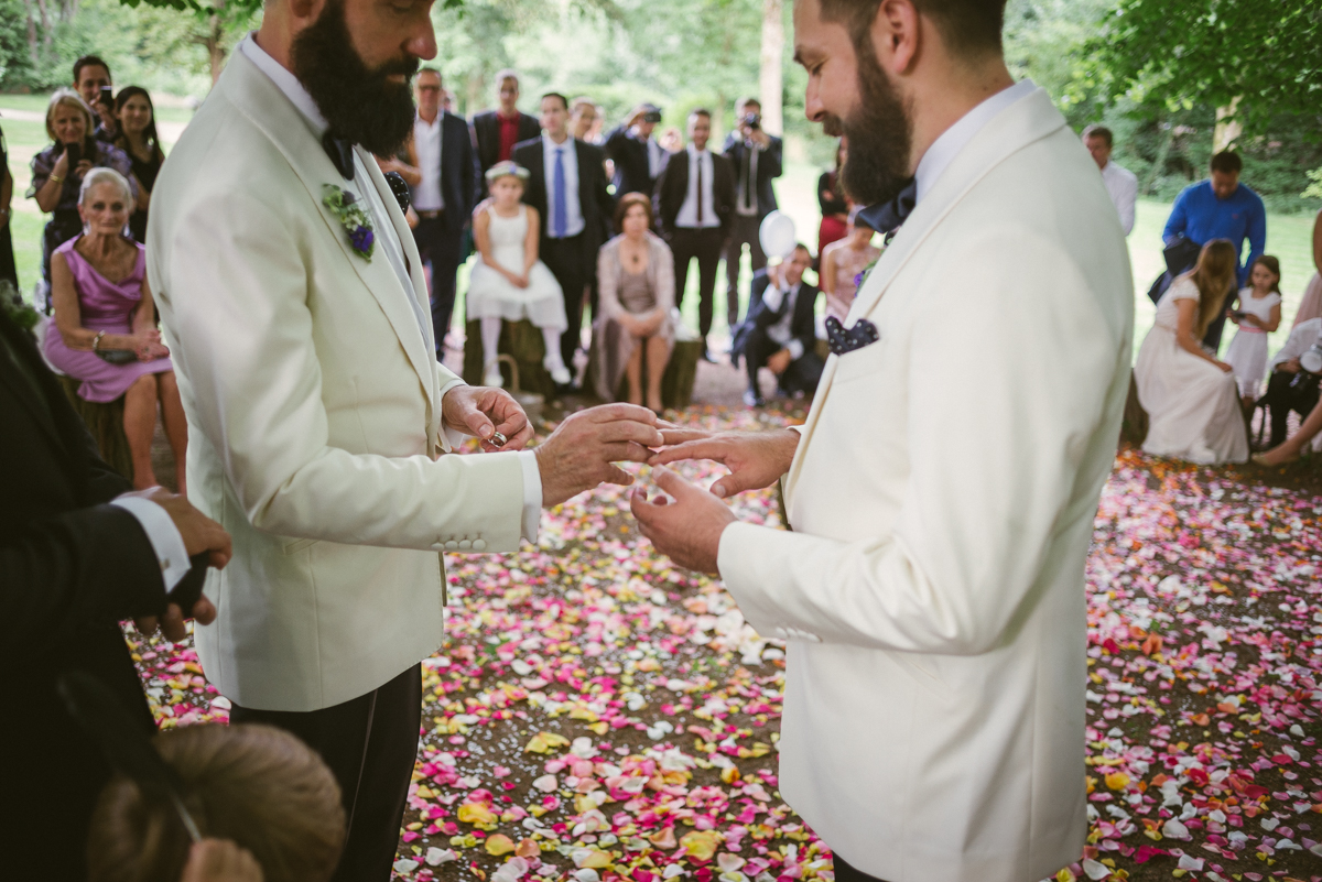 Hochzeitsfotograf-Aachen-Vaalsbroek-Dreamcatcher-Photography-0022