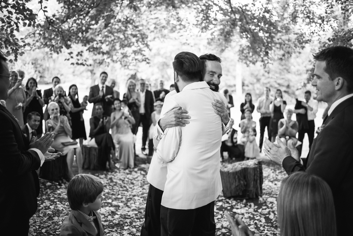 Hochzeitsfotograf-Aachen-Vaalsbroek-Dreamcatcher-Photography-0024