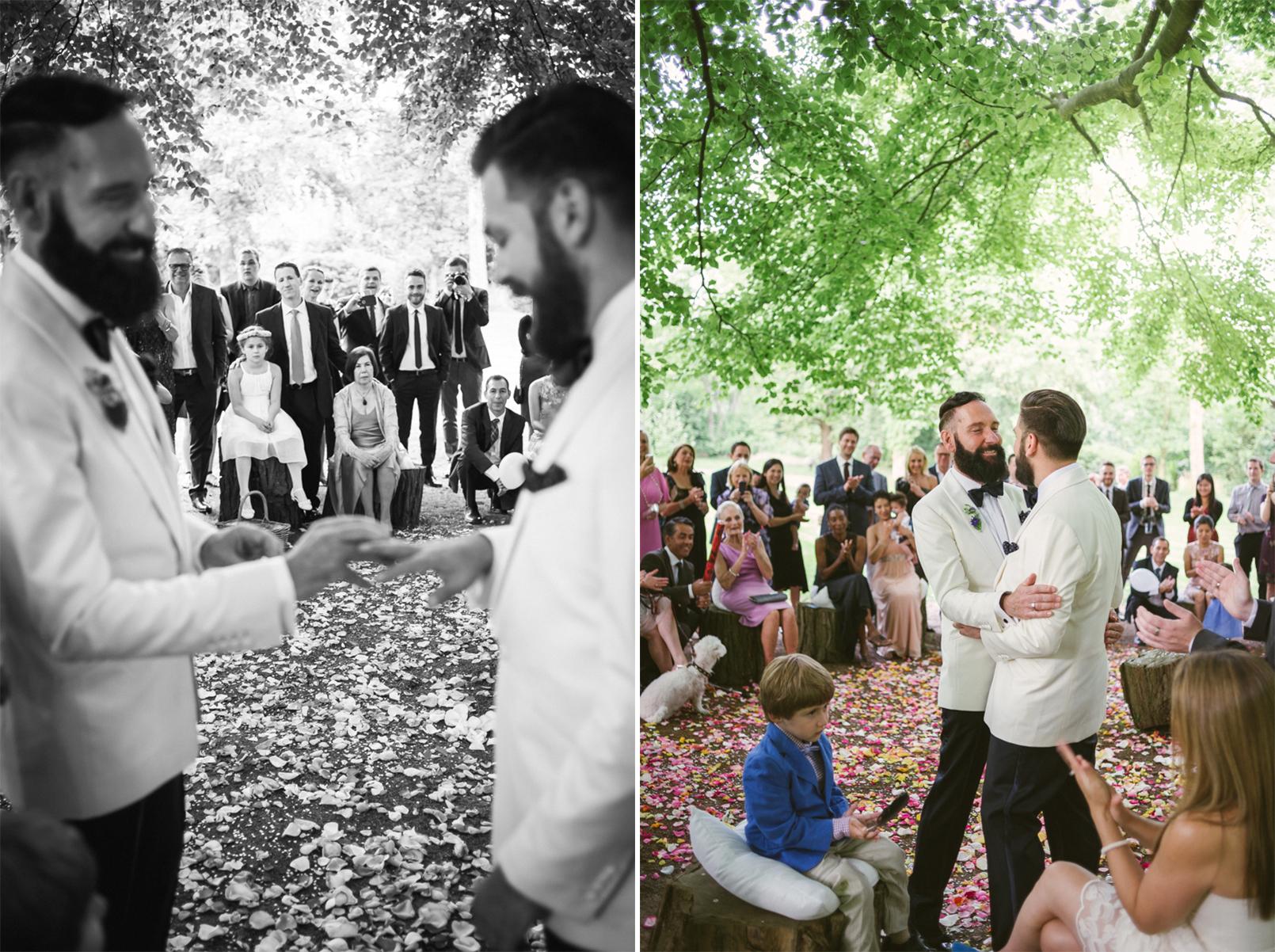 Hochzeitsfotograf-Aachen-Vaalsbroek-Dreamcatcher-Photography-0025