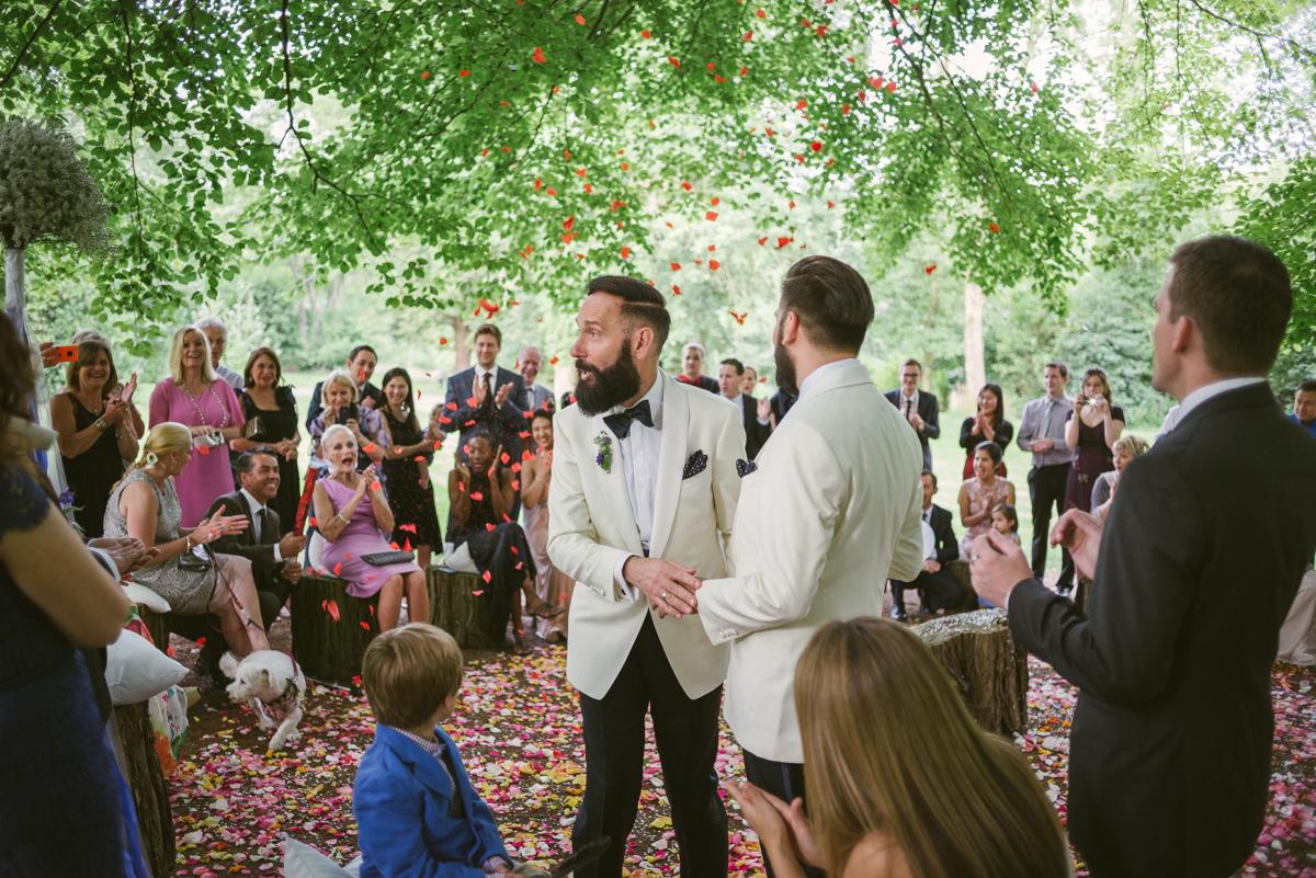 Hochzeitsfotograf-Aachen-Vaalsbroek-Dreamcatcher-Photography-0026