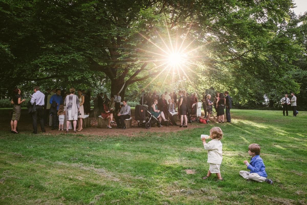 Hochzeitsfotograf-Aachen-Vaalsbroek-Dreamcatcher-Photography-0030