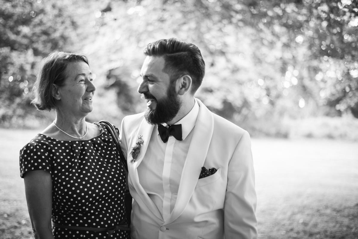 Hochzeitsfotograf-Aachen-Vaalsbroek-Dreamcatcher-Photography-0033