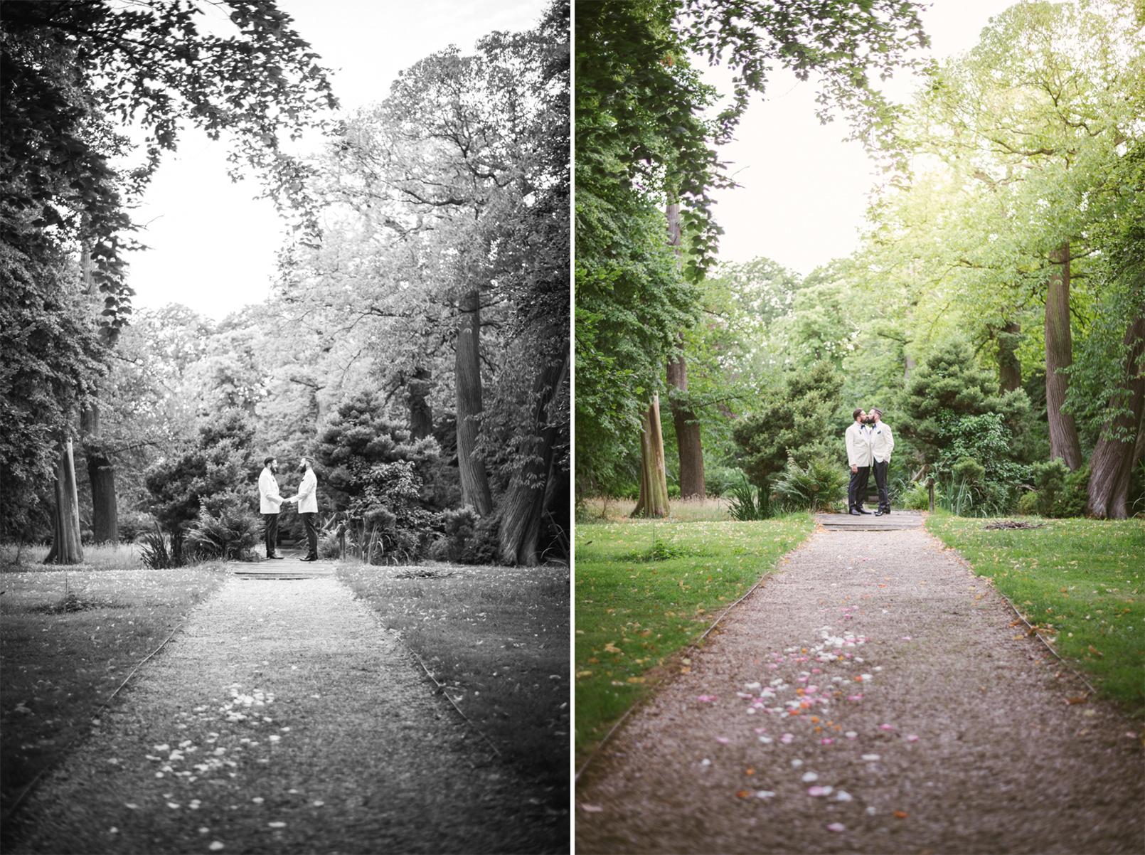 Hochzeitsfotograf-Aachen-Vaalsbroek-Dreamcatcher-Photography-0036