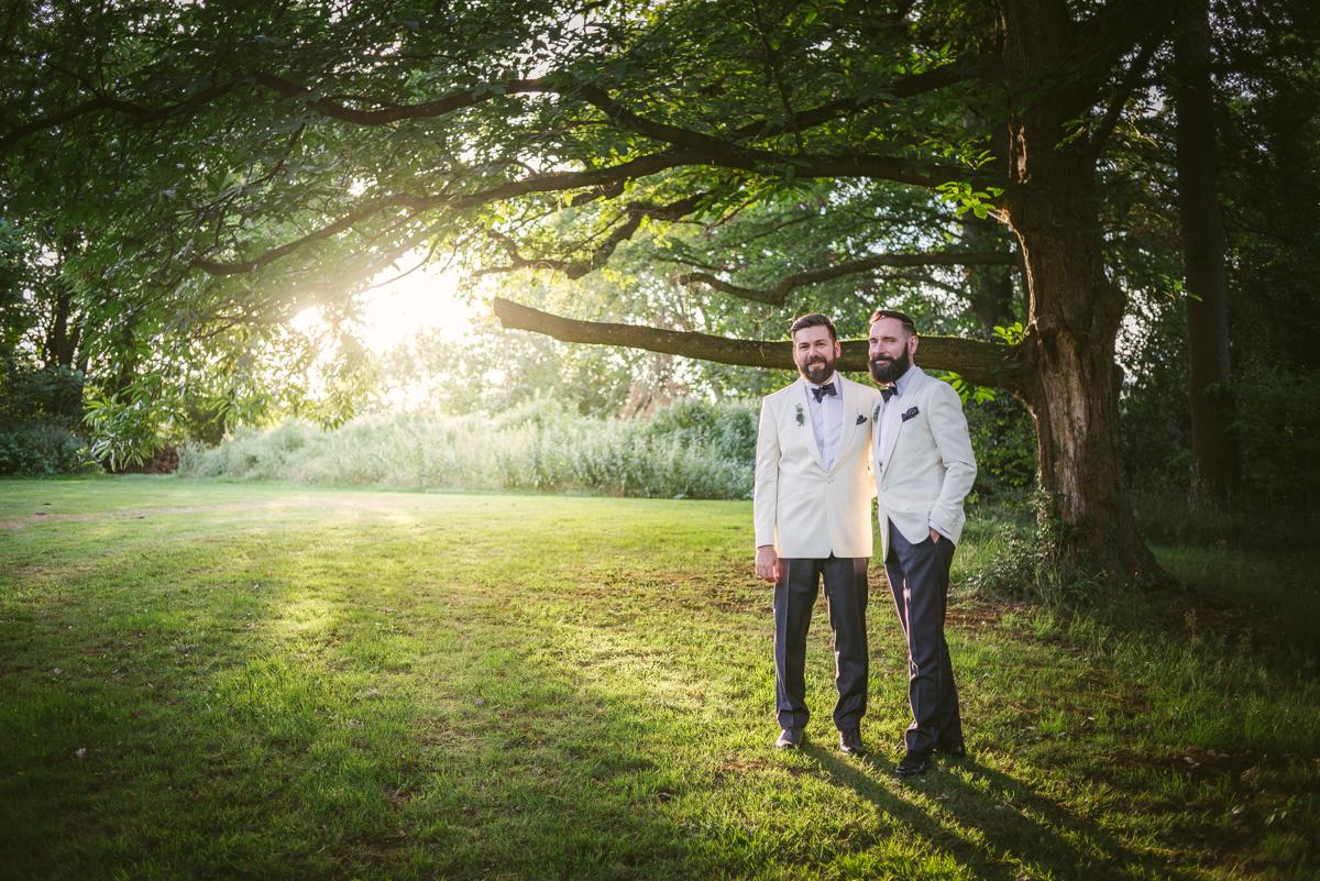 Hochzeitsfotograf-Aachen-Vaalsbroek-Dreamcatcher-Photography-0039