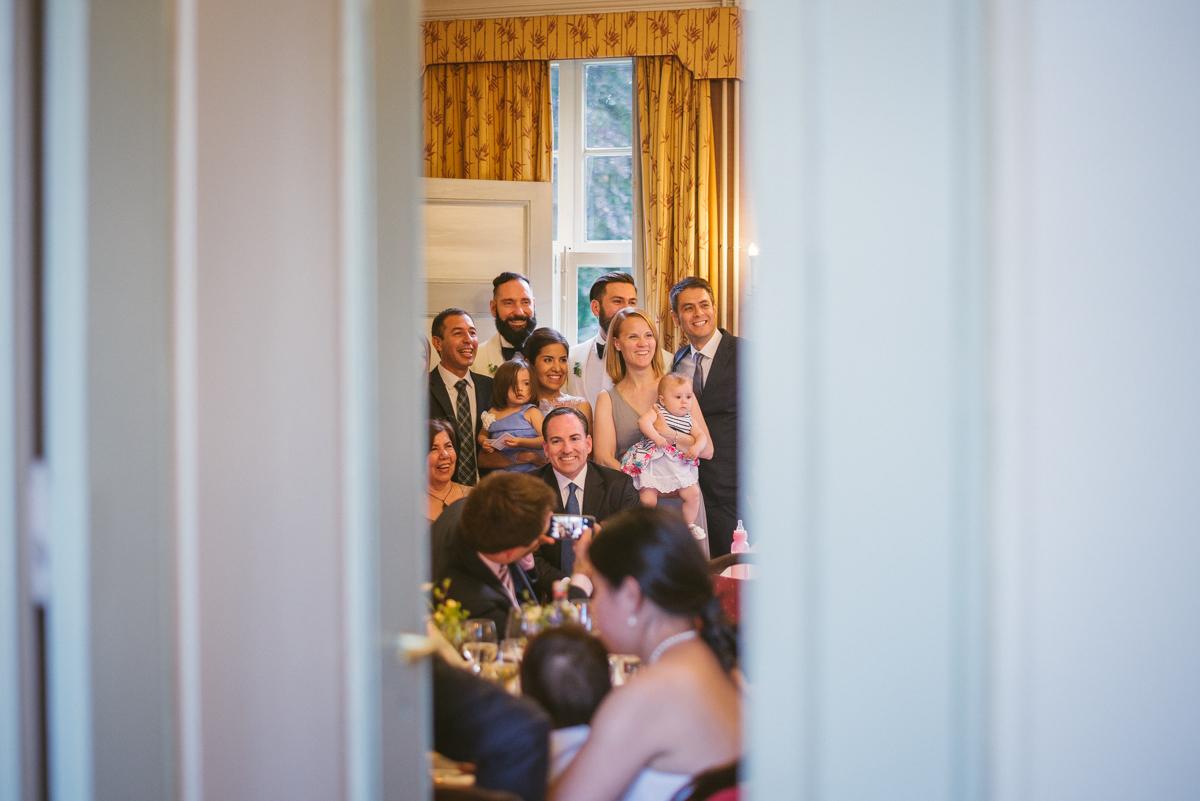 Hochzeitsfotograf-Aachen-Vaalsbroek-Dreamcatcher-Photography-0043
