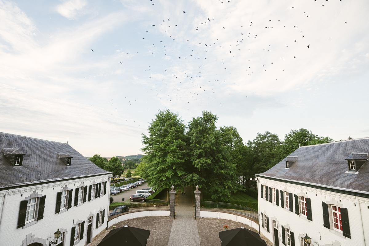 Hochzeitsfotograf-Aachen-Vaalsbroek-Dreamcatcher-Photography-0044