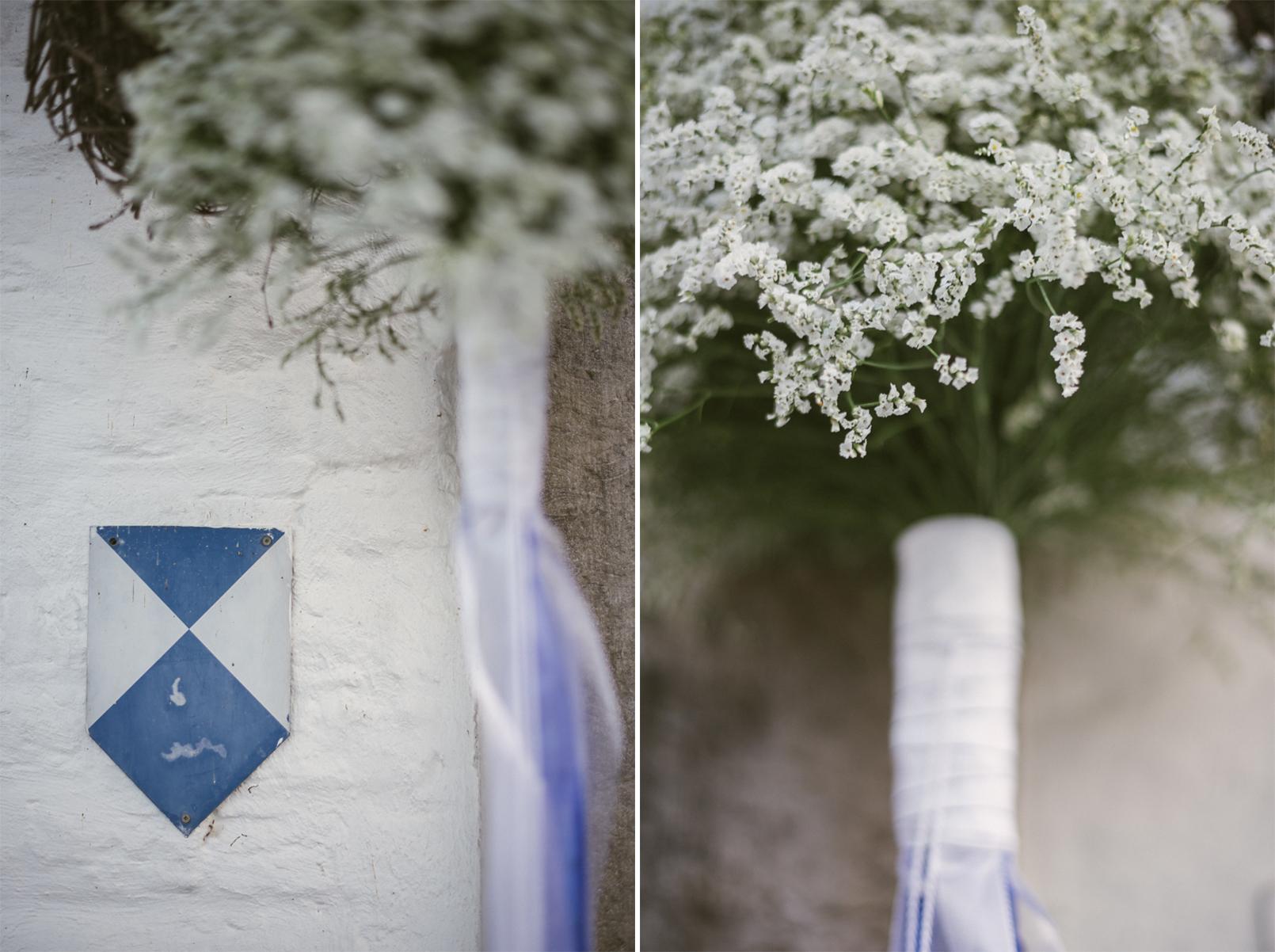 Hochzeitsfotograf-Aachen-Vaalsbroek-Dreamcatcher-Photography-0046